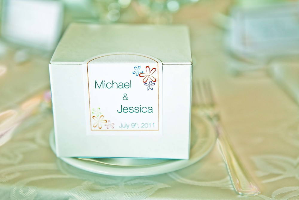 JessicaMike390.jpg