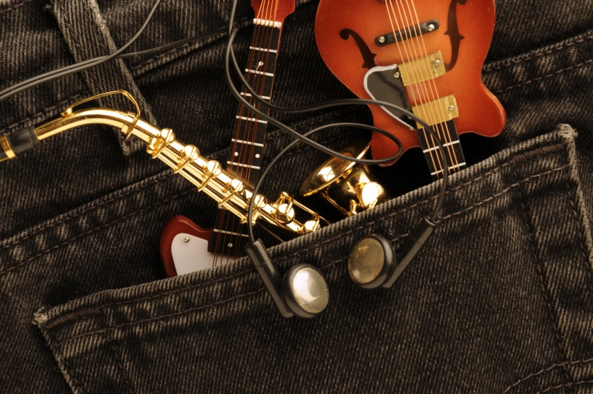 Pocket Instruments.jpg