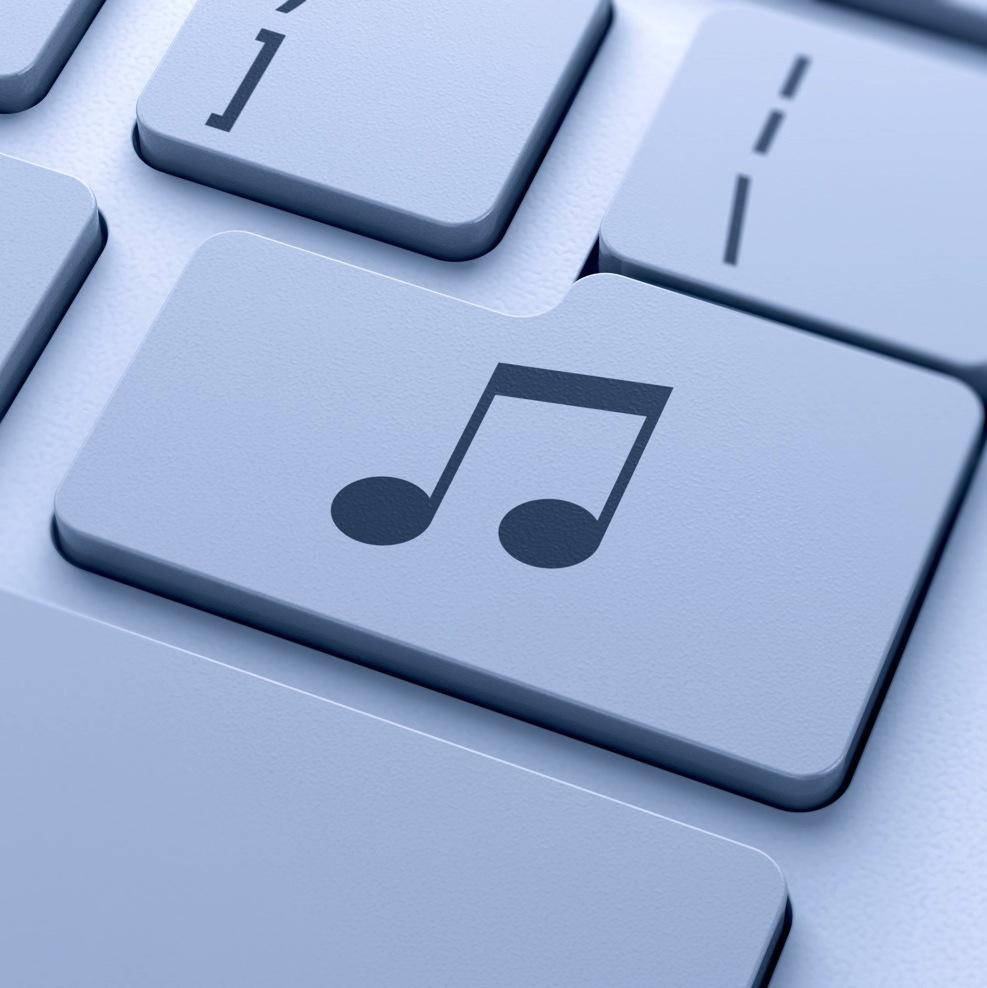 Music Keyboard.jpg