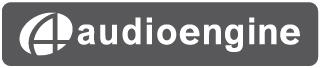 AE-Logo_reverse-grey_dark.jpg