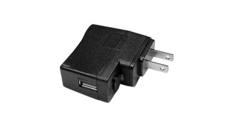 AE-Plug6.jpg