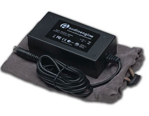 ae-a2-power-adapter.jpg