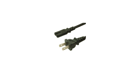 powercable.jpg