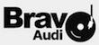 Bravo Logo Half.jpg