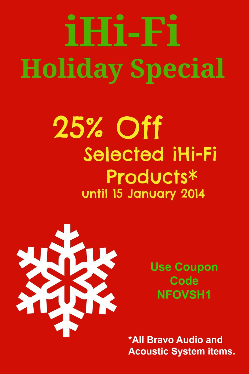 iHi-Fi Holiday Special.jpg