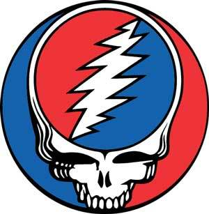 The Grateful Dead was a brand-driven business that engendered astounding loyalty among fans.
