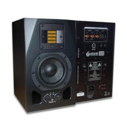 Adam Audio makes some great-sounding professional studio monitors for well under $1000.