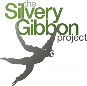 Silvery Gibbons sing long, complex, and beautiful songs.
