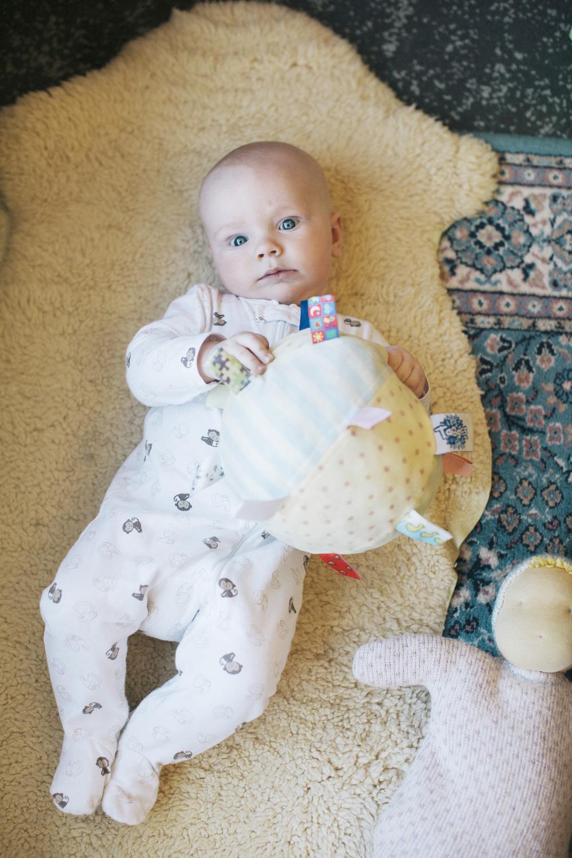 Baby ball doll 0034.jpg