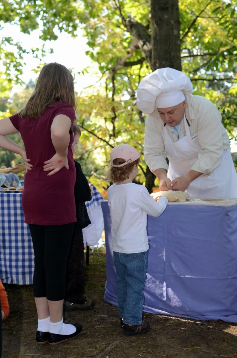 Pine Hill baker 571.jpg