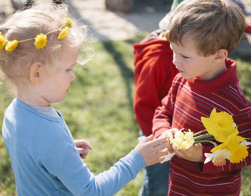 preschool give flowers 0012 crop.jpeg