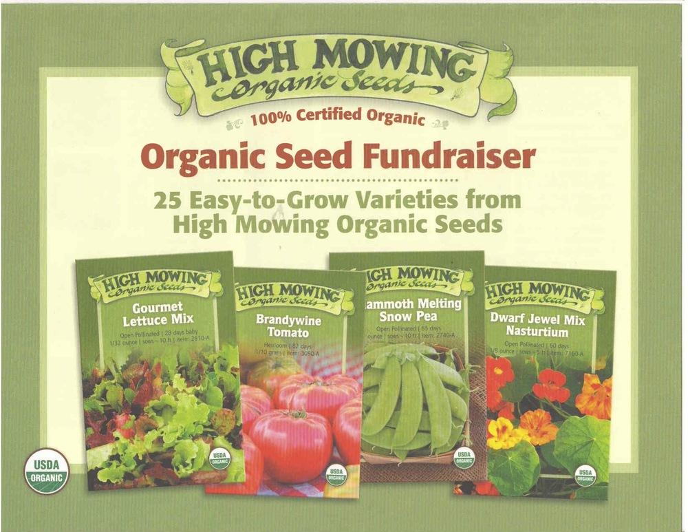 Seeds Front.jpg