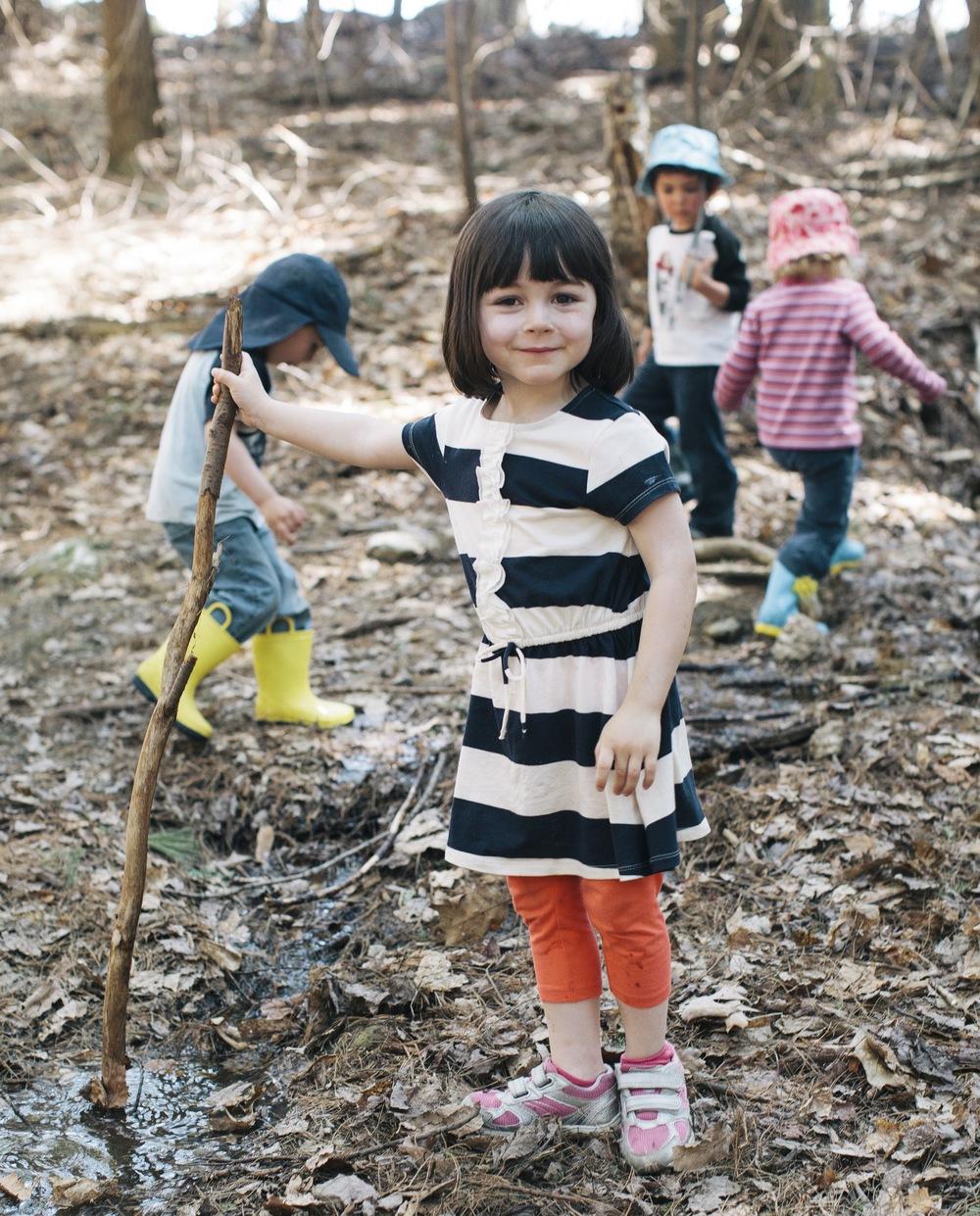 Preschool woods 0090.jpeg
