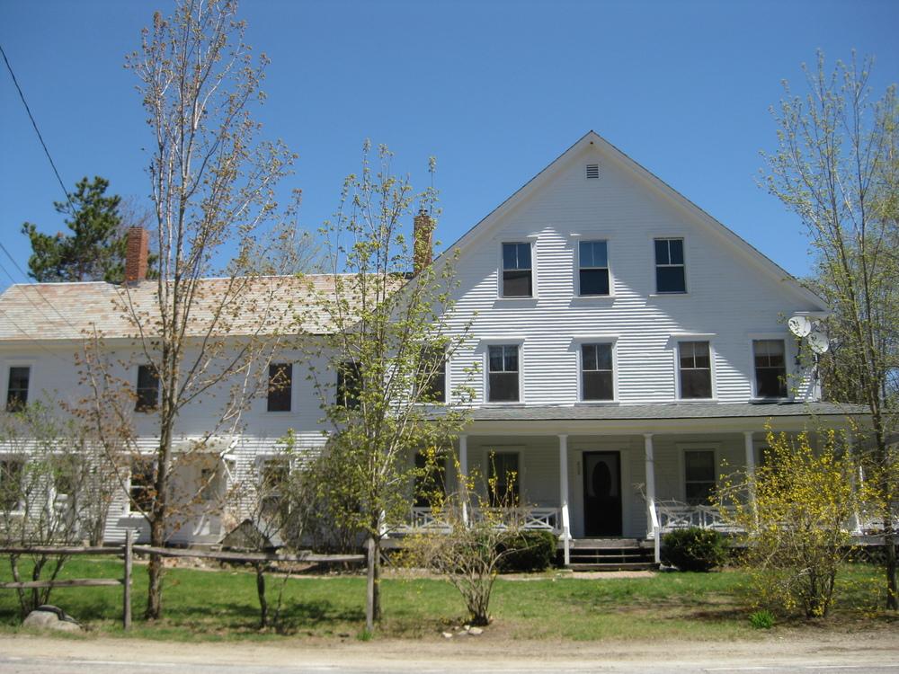 House IMG_4405.JPG