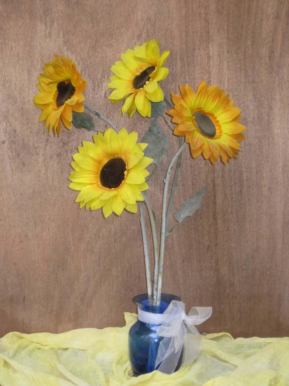 SunflowersIMG_4789sm.jpeg