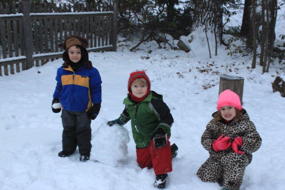 Preschoolers snow_IMG_7865med.jpeg