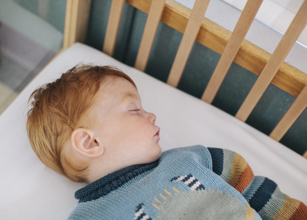 Sleep crib B_0072 crop.jpeg