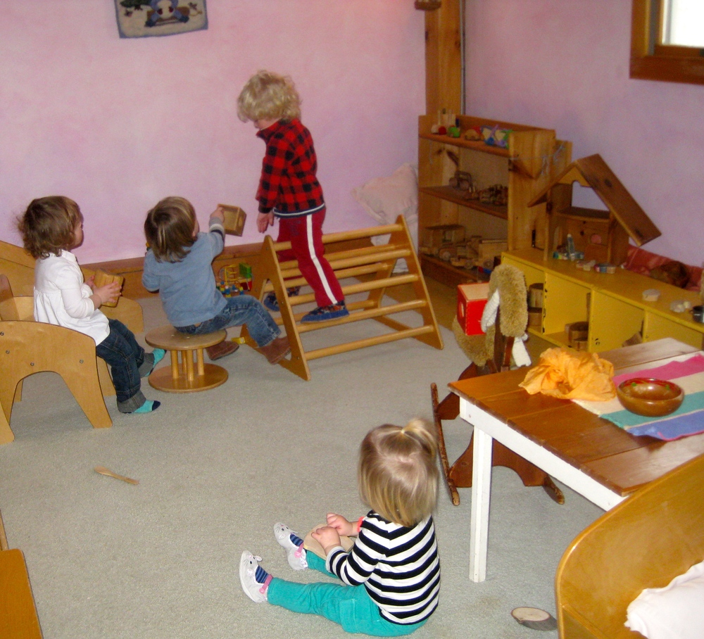 Toddler room play train IMG_7143 -v2.JPG