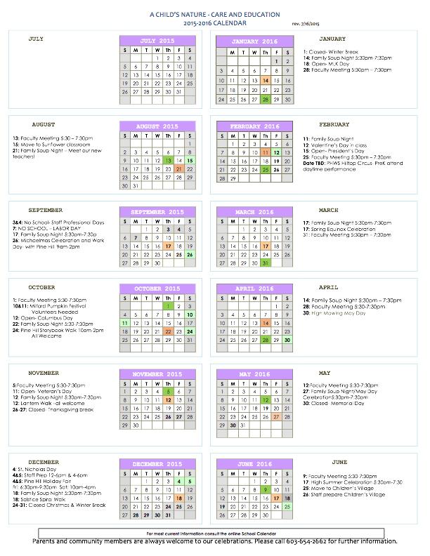 ACN Calendar 2015-16 original-7-30-15..jpeg