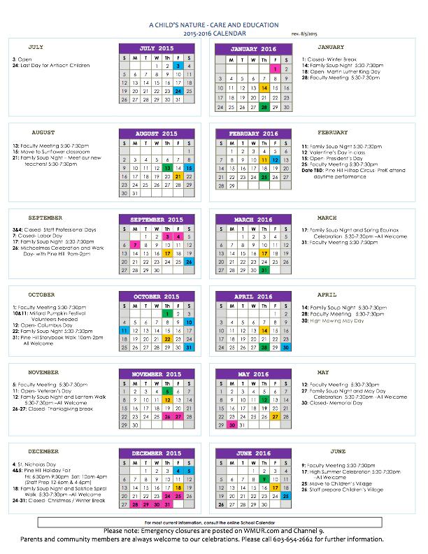 ACN Calendar 2015-16 rev8-5.jpeg