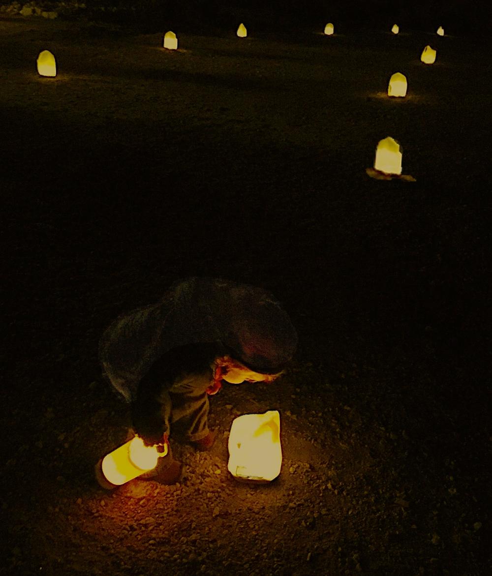 Lantern walk night B IMG_0225-v2 fix lamp crop HI.jpeg