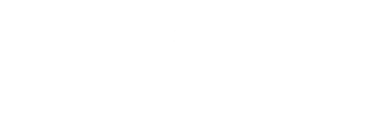 A Child's Nature
