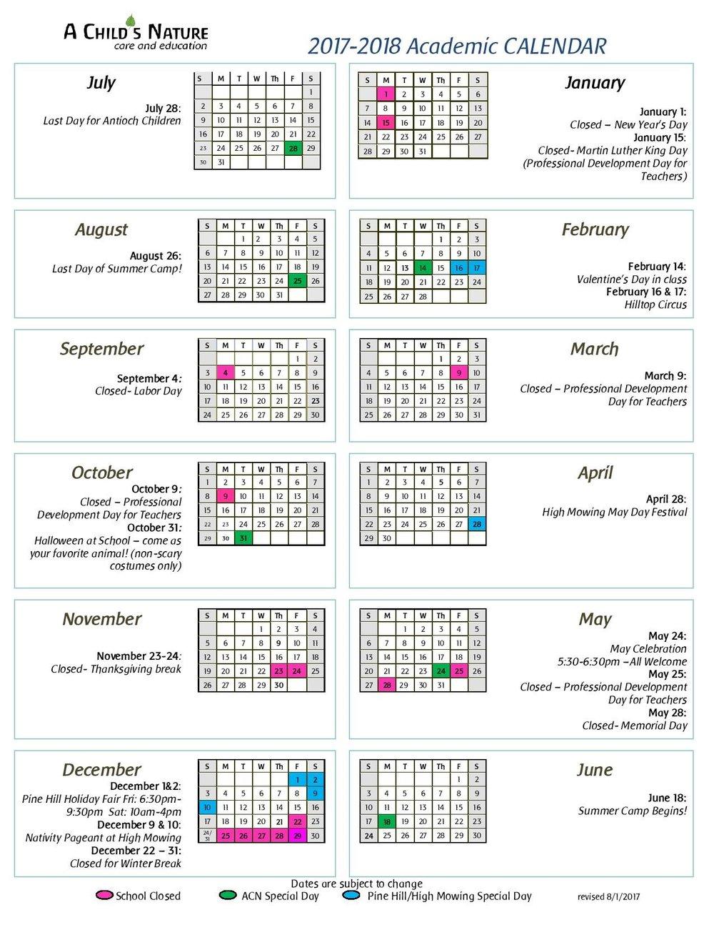 ACN Calendar 2017 2018-page-001.jpg