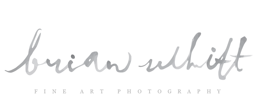 Brian Whitt Photography | Fine Art Film Wedding Photographer in Oregon and California | Available for Destination.