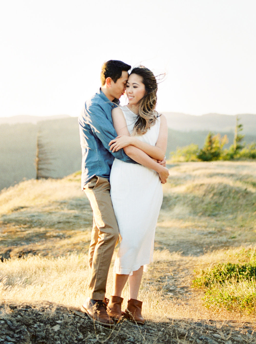 Portland Wedding Photographer Columbia Gorge.jpg