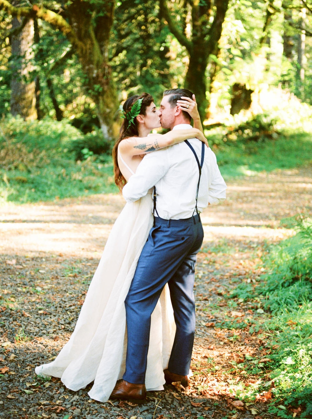 Brian Whitt Photography-Portland-Wedding-Photographer-9620_12.jpg