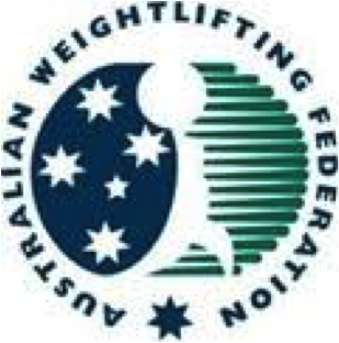 Australian Weightlifting Federation.png