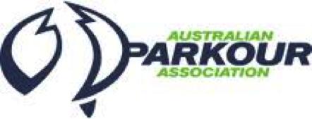 Australian Parkour.png