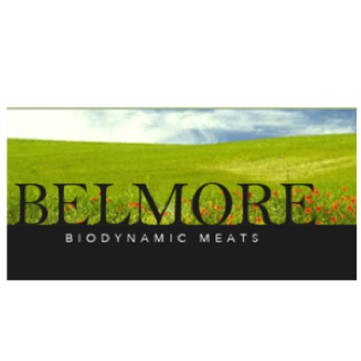 Belmore.png