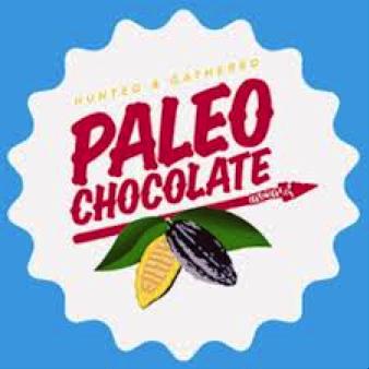 Paleo Chocolate.png