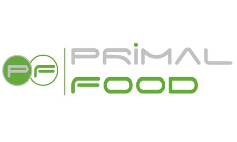Primal Food.png