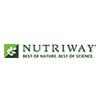 Nutriway.jpg