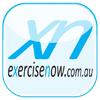 exercisenow.jpg