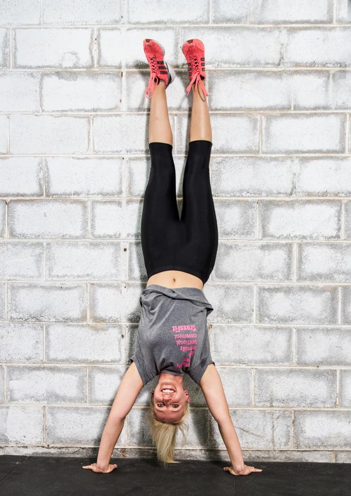 CrossFit Women- Georgia Handstand.jpg