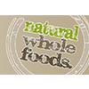 naturalwholefoods.jpg