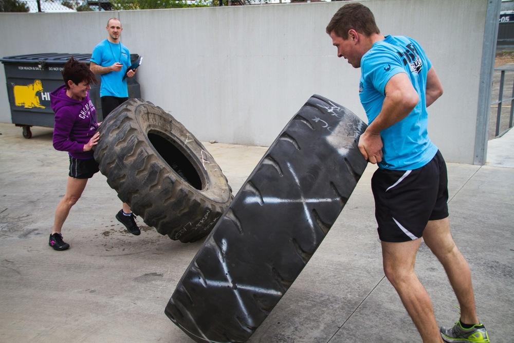 Tyre Flip- Tom and Carolyn .jpg
