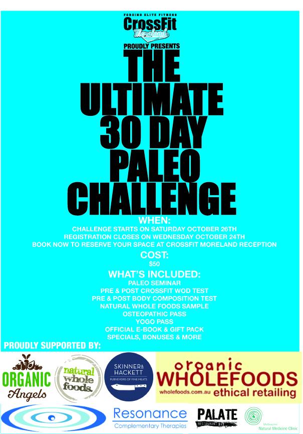 30 Day Paleo Challenge- Poster.jpg