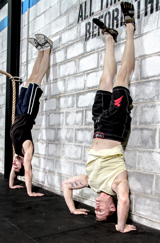 CrossFit Men- Handstand Push Ups.jpg