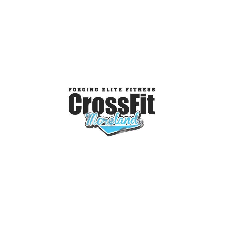 CrossFit Moreland Logo2.jpg