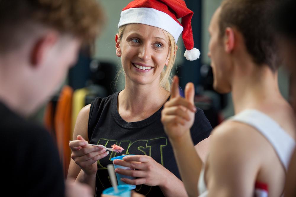 CrossFit Christmas-24.jpg