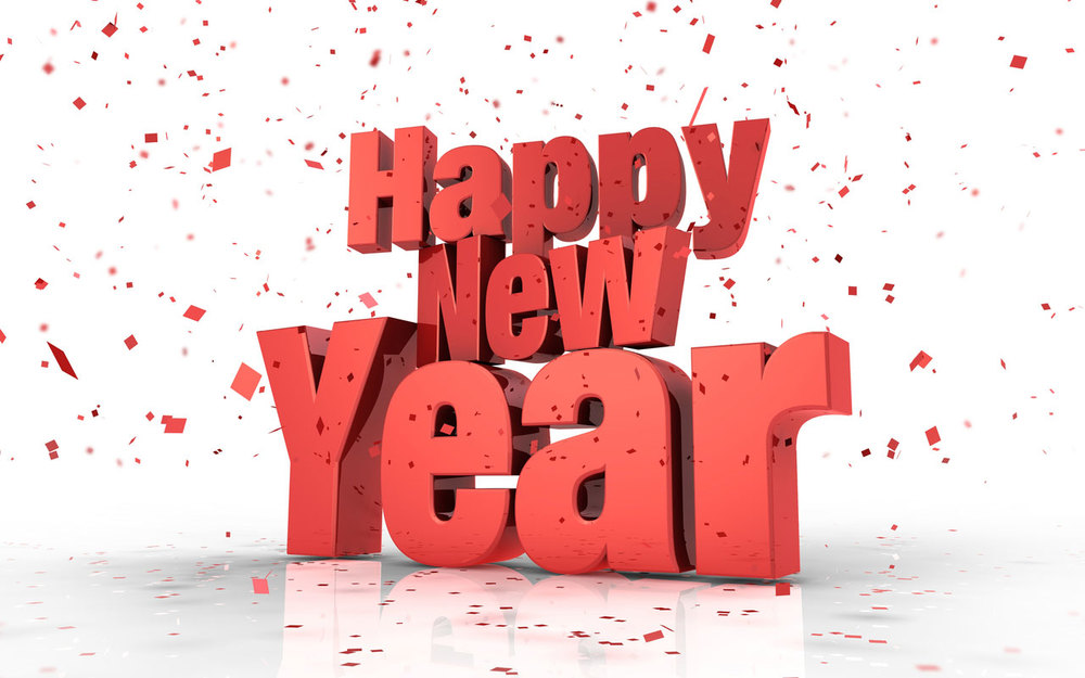 Happy-New-Year-HD-Wallpaper-Red-And-White.jpg