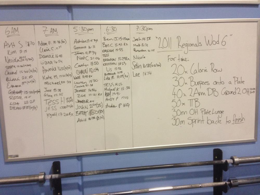 2011 Regionals WOD 6.JPG