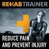 Rehab-Trainer.jpg