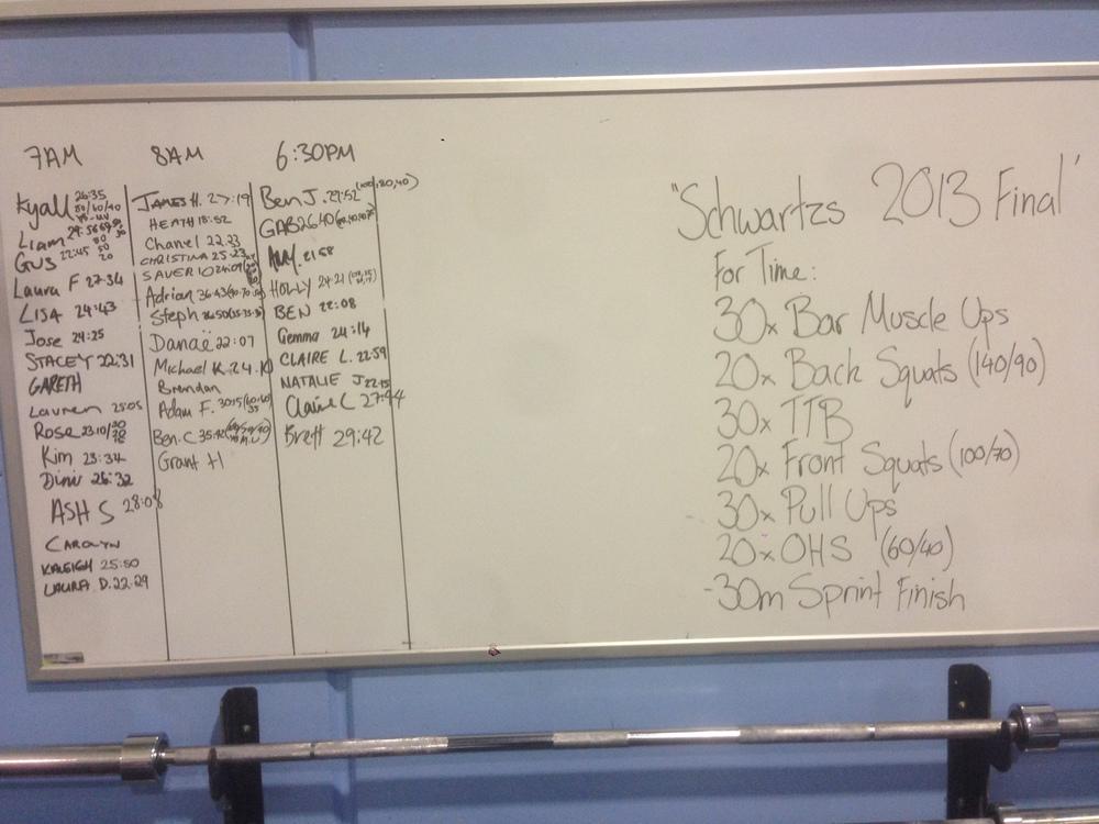 Schwartzs 2013 Final.JPG