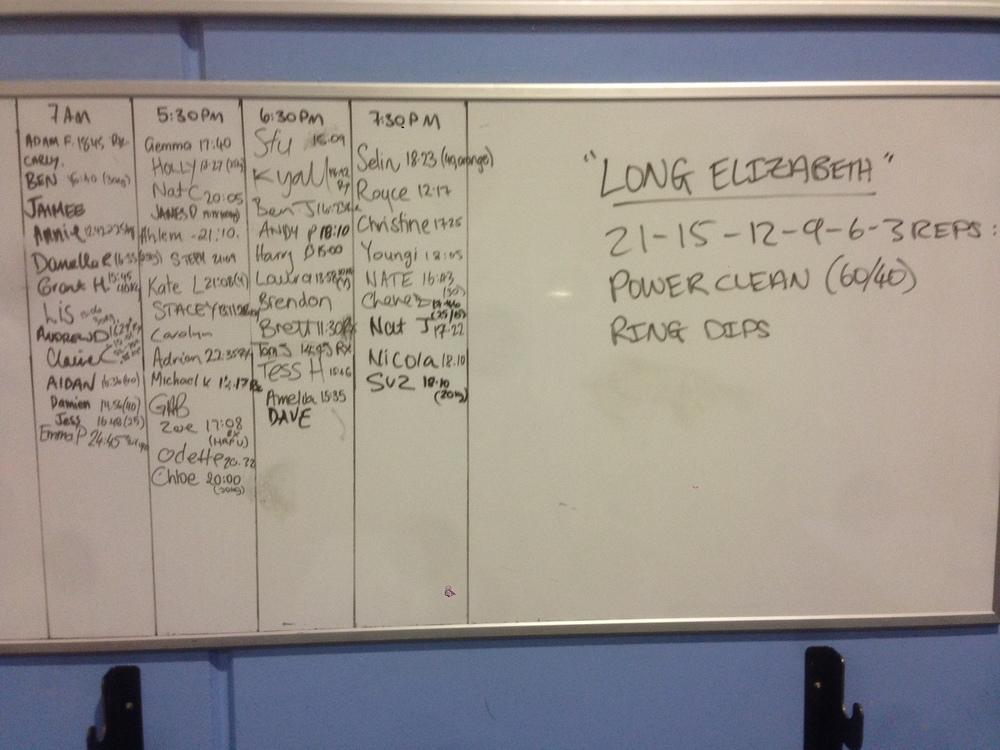 Long Elizabeth.JPG