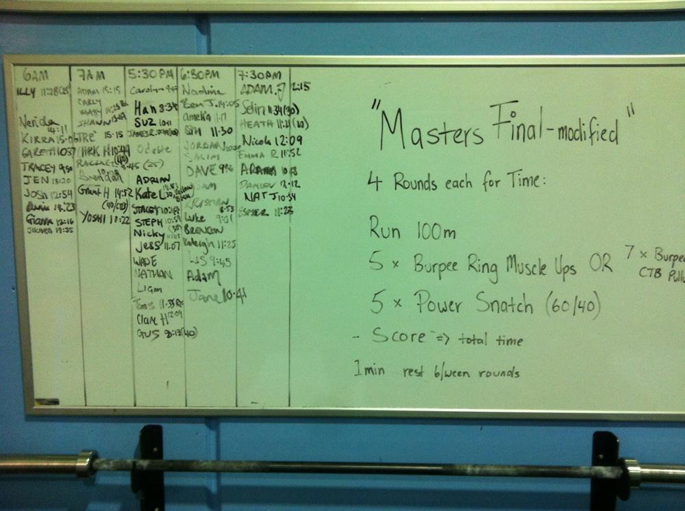 Masterts Final - Modified.jpg